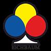 Udo Eichbaum GmbH